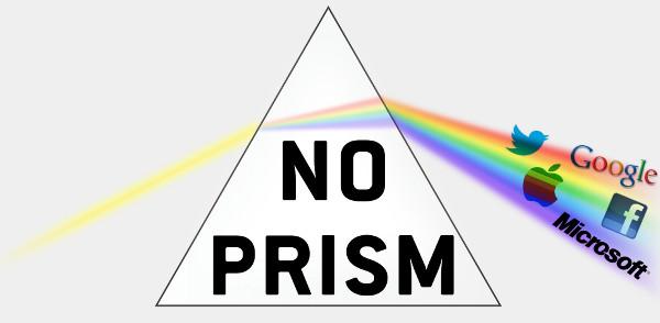 prism2