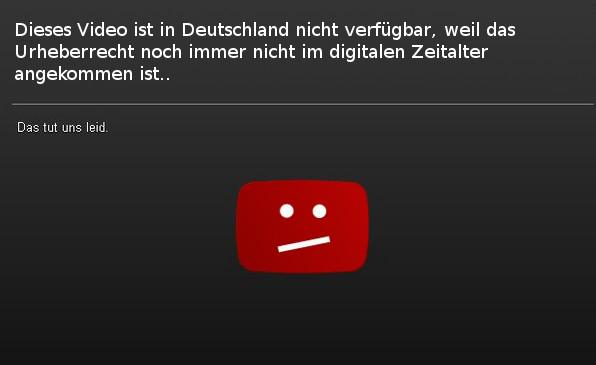 Beim-Streit-Thema-Youtube-und-GEMA-wurde-ein-neues-Urteil-gef-llt--f630x378-ffffff-C-c2c9b1d9-96306388